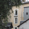 restauration de 12 logements